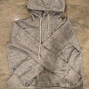 A&R hoodie